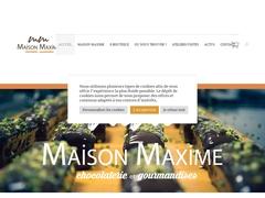 Maison Maxime