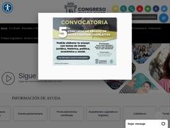 Gobierno - Congreso del Estado de Guanajuato