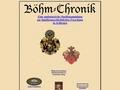 Böhm-Chronik