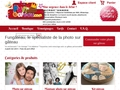 Fun Gateau .com, sur Draguignan