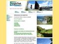 AmphiTrek Radreisen