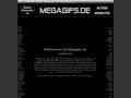 Mega Gifs