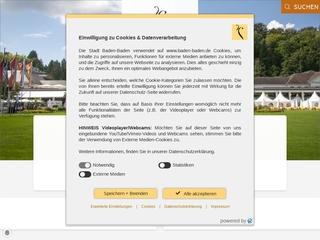 Vorschaubild der Webseite Katholischer Kindergarten Regenbogen