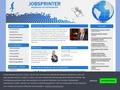 Jobsprinter.com