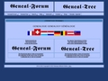Geneal-Forum.com