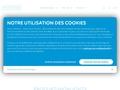 B+S Card Service GmbH