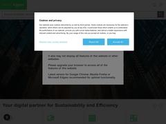 Groupe Schneider Electric