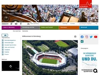 Vorschaubild der Webseite von Kinderhort Julius-Leber-Straße