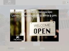 Hoteles - Hotel Villas Miramar Ixtapa Zihuatanejo