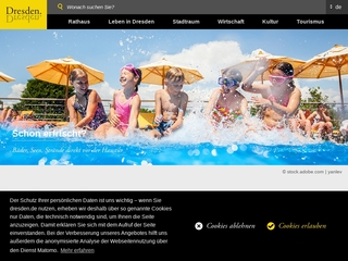 Vorschaubild der Webseite von Kindertagesstätte Kinderhaus Wilma