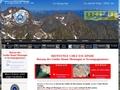 Guides Haute Montagne et Accompagnateurs du Mercantour - 06 - Canyoning du Mercantour - Aquarando - Balades - Randonnées en raquettes à neige - Randonnée pédestre - Montagne - Ski de randonnée - Vallée des Merveilles-Via ferrata-Alpinisme