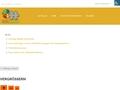 Club Antenne Selbsthilfe Vorarlberg