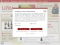 La Viña Weinhandelsgesellschaft mbH