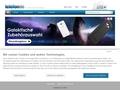 Telefon.de Handels AG