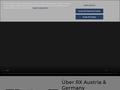 IMA Internationale Fachmesse Unterhaltungs- und Warenautomaten - Reed Exhibitions Deutschland GmbH