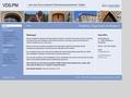 Von der Schulenburg : Personalmanagement GmbH