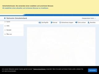 Vorschaubild der Webseite von Förderschule für geistig Behinderte - Janusz-Korczak-Schule