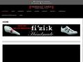 Fahrrad Linke, Peter Esch