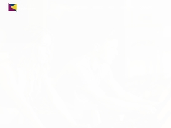 Centros Comerciales - Plaza Boulevares