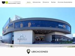 Centros Comerciales - Urban Center Jurica, Querétaro