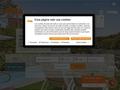 Viva Hotels & Resorts