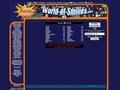 World-of-Smilies.com