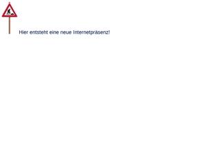 Vorschaubild der Webseite von Förderschule für geistig Behinderte - Schule Am Zeisigwald