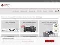 Battery-direct GmbH und Co. KG