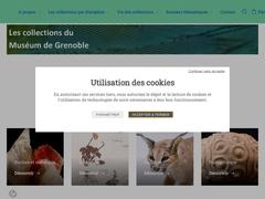 Muséum de Grenoble