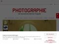 Photographie Online