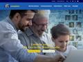 Deutsche Genealogie: Paraguay