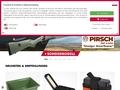 AKAH - Albrecht Kind GmbH