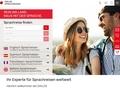 Dialog-Sprachreisen International GmbH