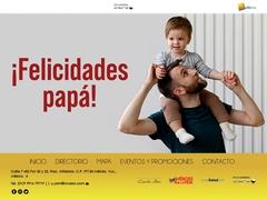 Centros Comerciales - Centro Comercial Plaza Altabrisa Mérida
