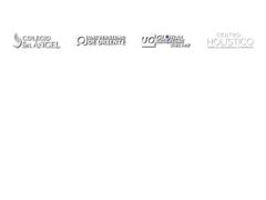 Colegios Escuelas - Colegio San Ángel de Coatzacoalcos