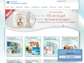 Verlag für Therapeutische Medien Dr. Stein & Co. OHG