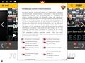 1. FC Dynamo Dresden