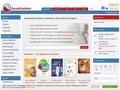 booklooker.de, c~books Germany GmbH