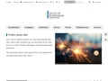 Deutsche Bundesbank Bankleitzahl Suche