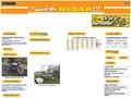 Le Web Bazar !!! Roadbooks, Liens, Calendrier, Essais, Motos... !!!