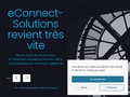 eConnect-Solutions