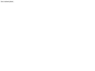 Vorschaubild der Webseite von Kindertagespflege Küchwaldstrolche