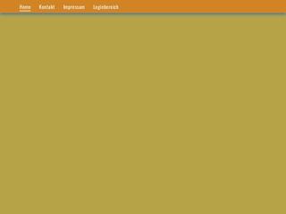 Vorschaubild der Webseite Schule Rosenweg