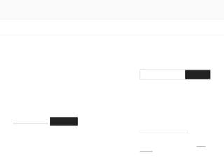 Vorschaubild der Webseite Arwed-Rossbach-Schule - Berufliches Schulzentrum Bautechnik