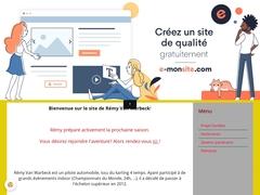 rvw13.e-monsite.com