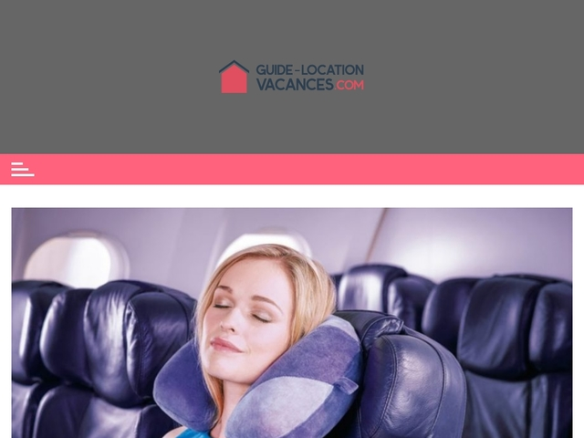 location vacances France - Holidays Dream - Le specialiste de la location de vacances