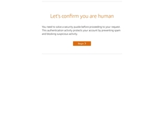 Avec MUBI, redécouvrez le cinéma