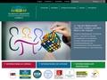 Technische Universität Chemnitz Universitätsrechenzentrum