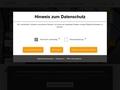 JobStairs – The Top Company Portal!