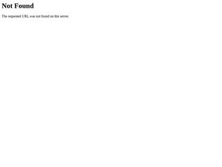 Vorschaubild der Webseite Kindertagesstätte Auenstraße